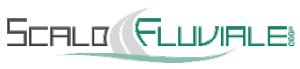 Scalo Fluviale