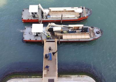 trasporto-allestimenti-venezia