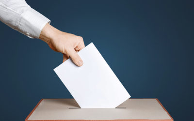 Trasporto e allestimento seggi Referendum Autonomia Veneto