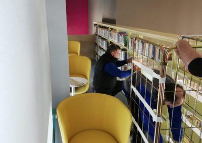 Trasloco Biblioteca Gradisca1